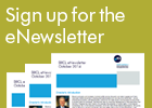 Sign up for the eNewsletter